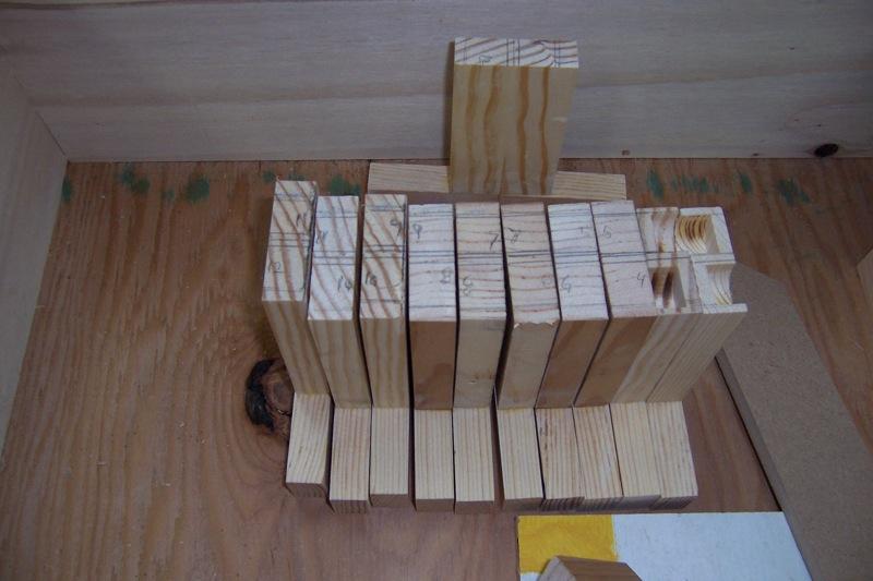 Saw blade storage drawer-sawblade-dwr2.jpg