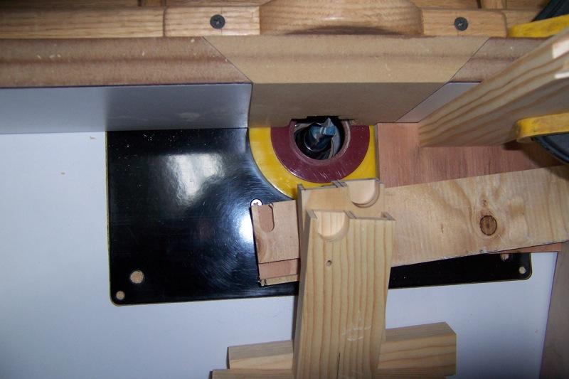 Saw blade storage drawer-sawblade-dwr4.jpg