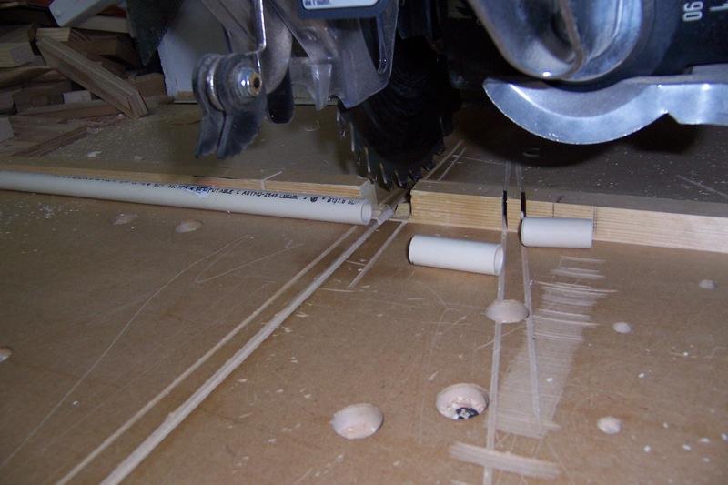 Saw blade storage drawer-sawblade-dwr5.jpg