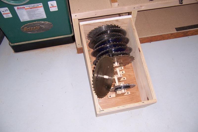 Saw blade storage drawer-sawblade-dwr6.jpg