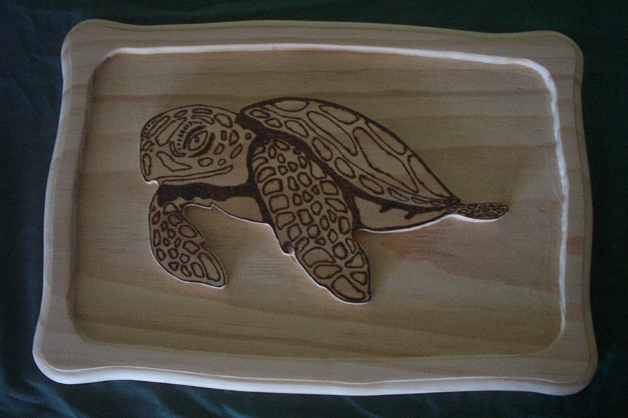 Back into sign making-sea-turtle.jpg