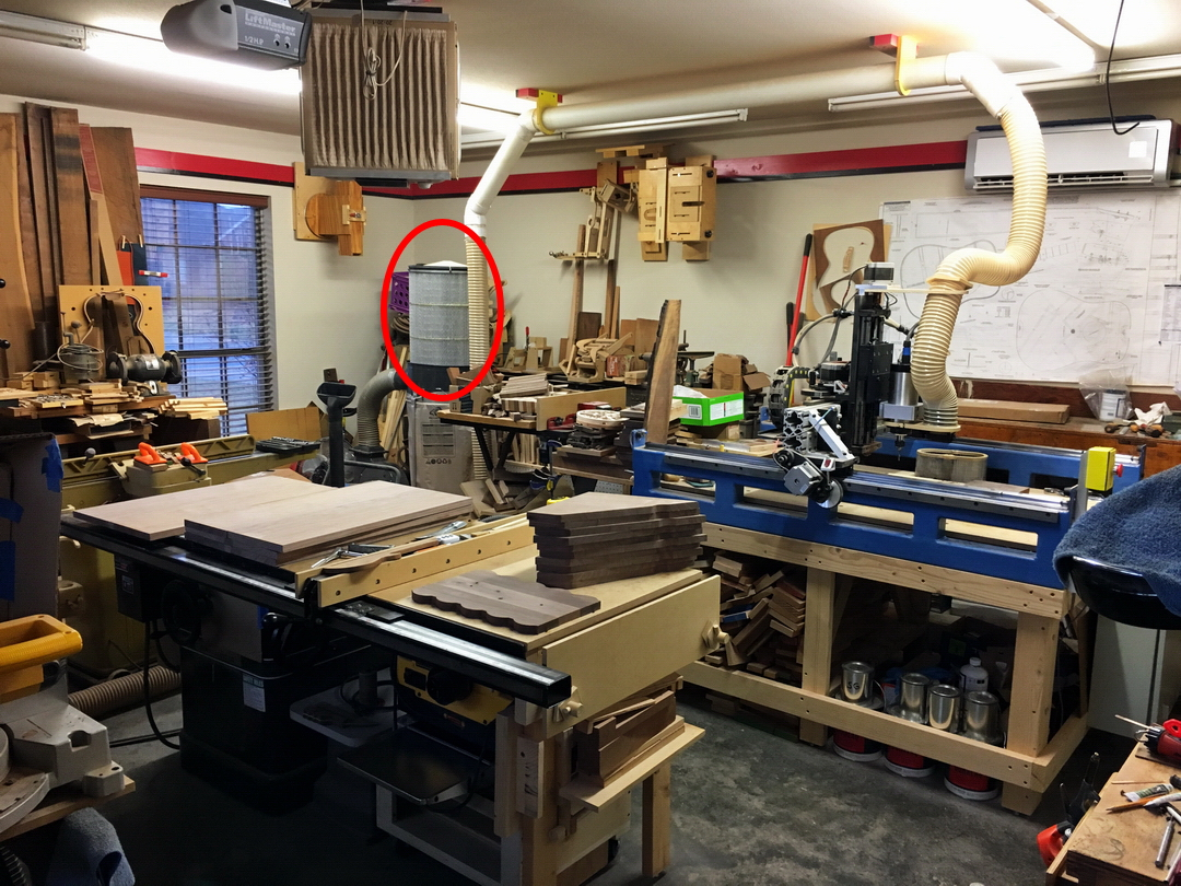dust collection for a small shop-shop-wynn-filter-2-12-5-17.jpg