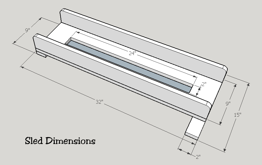 router planing jig
