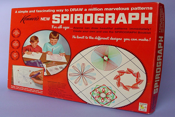 Drawing bot, for those that cannot draw, apparently.-spirograph.jpg