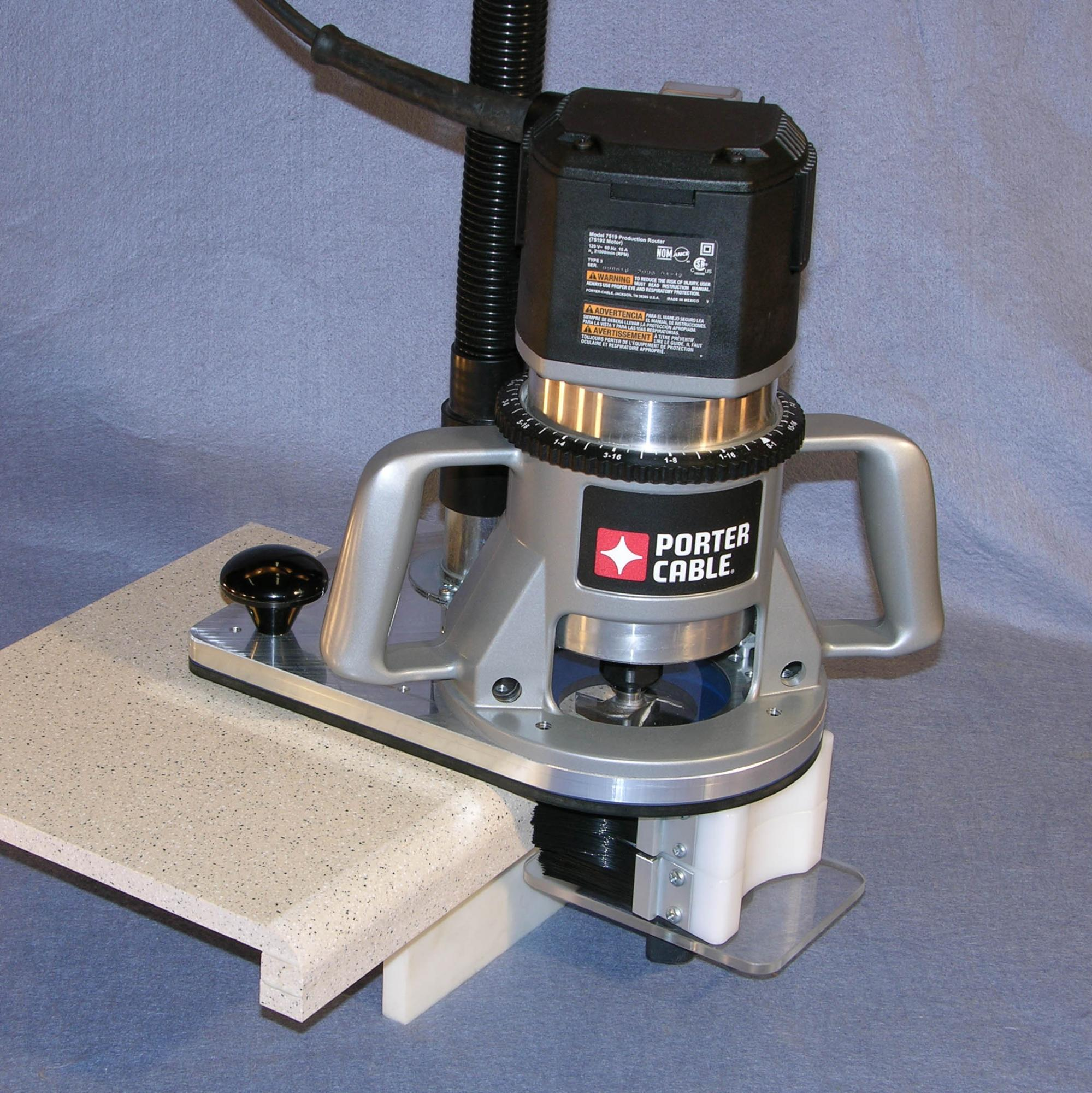 Reconsidering router table dust collection router forums attached thumbnails click image for larger version name stacc vac 7519 sam ss emg greentooth Image collections