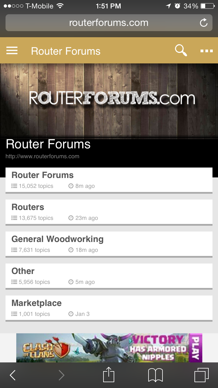 Using The Forum Smartphone Viewer-step1.png