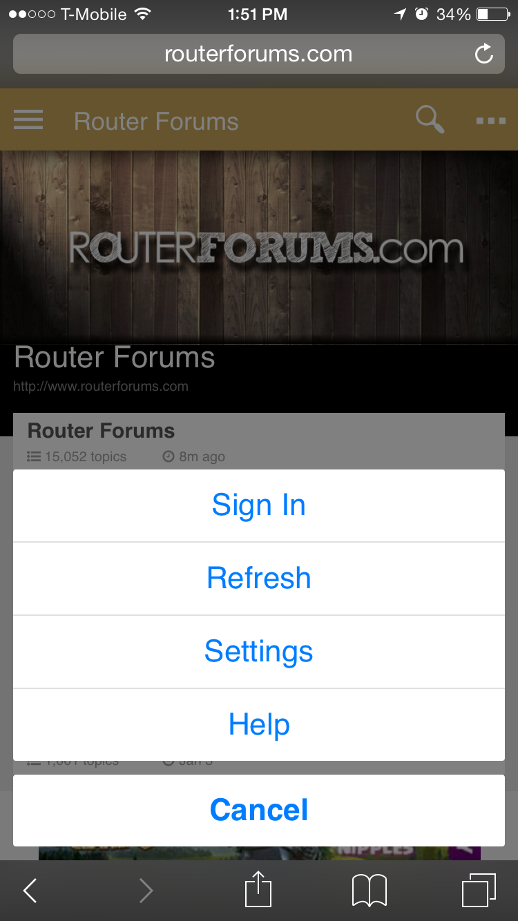 Using The Forum Smartphone Viewer-step2.png