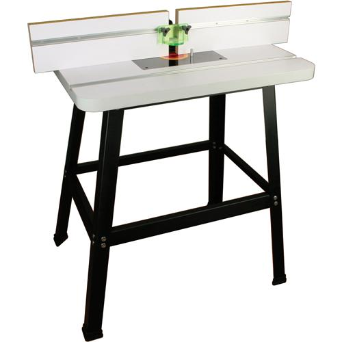 First router table router forums click image for larger version name t10432g views 756 size 193 greentooth Image collections