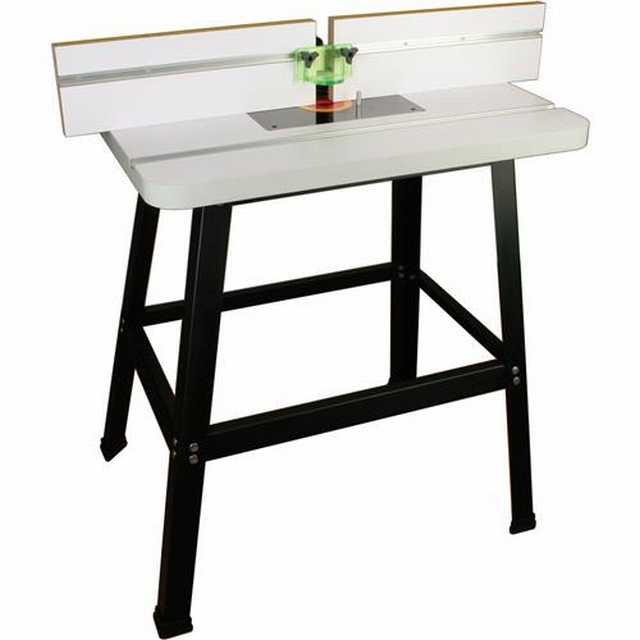 How to attach a plunge router to a table choice image wiring table how to attach a plunge router to a table image collections how to attach plunge router keyboard keysfo Choice Image