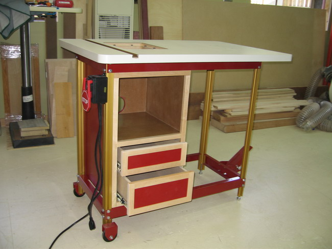 Router forums router table for incra ls positoner completed attachment 27017 greentooth Choice Image