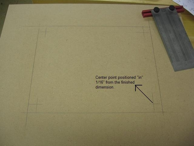 Router Plate Installation-template-layout.jpg