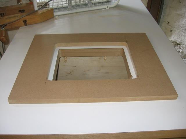 Router Plate Installation-template-top.jpg