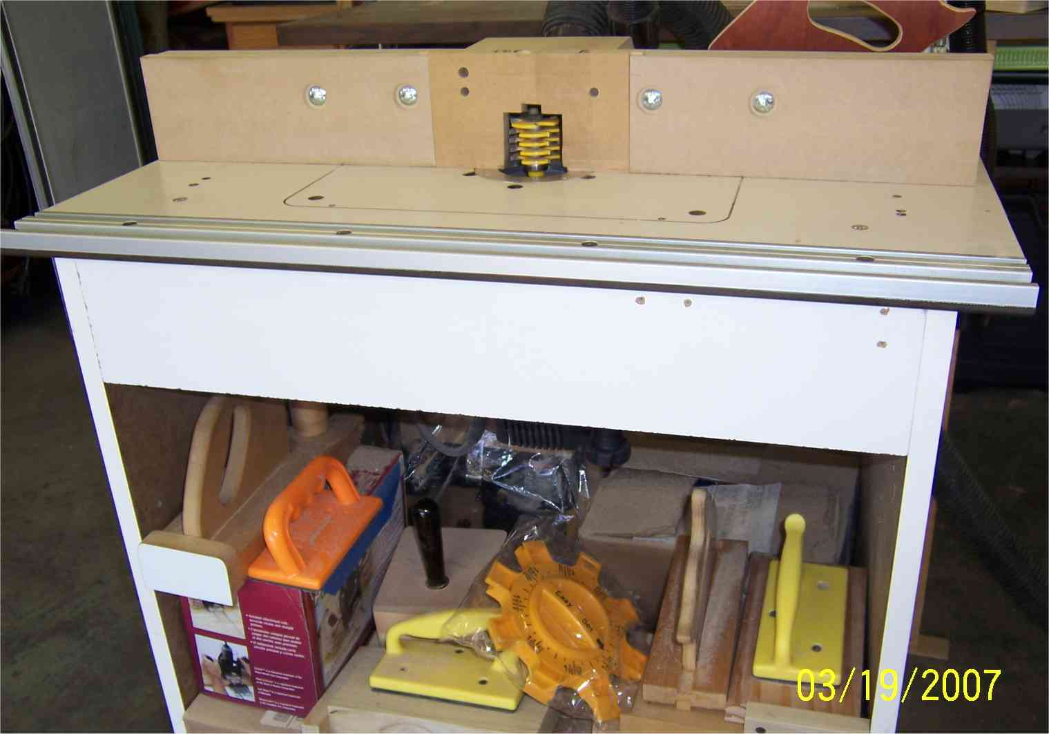 New yankee workshop router table plans router forums click image for larger version name top bg views 1272 size keyboard keysfo Images