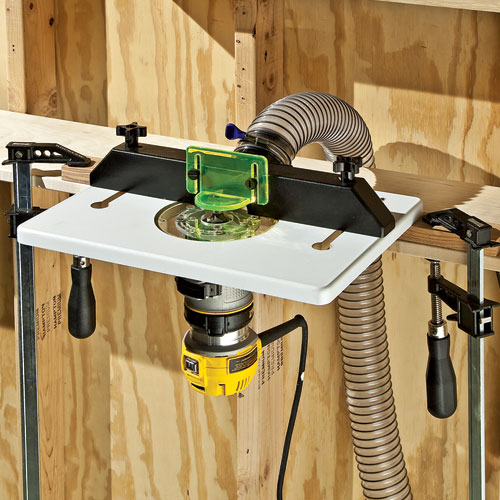 Dewalt dw621 router table best router 2017 router table saws greentooth Image collections