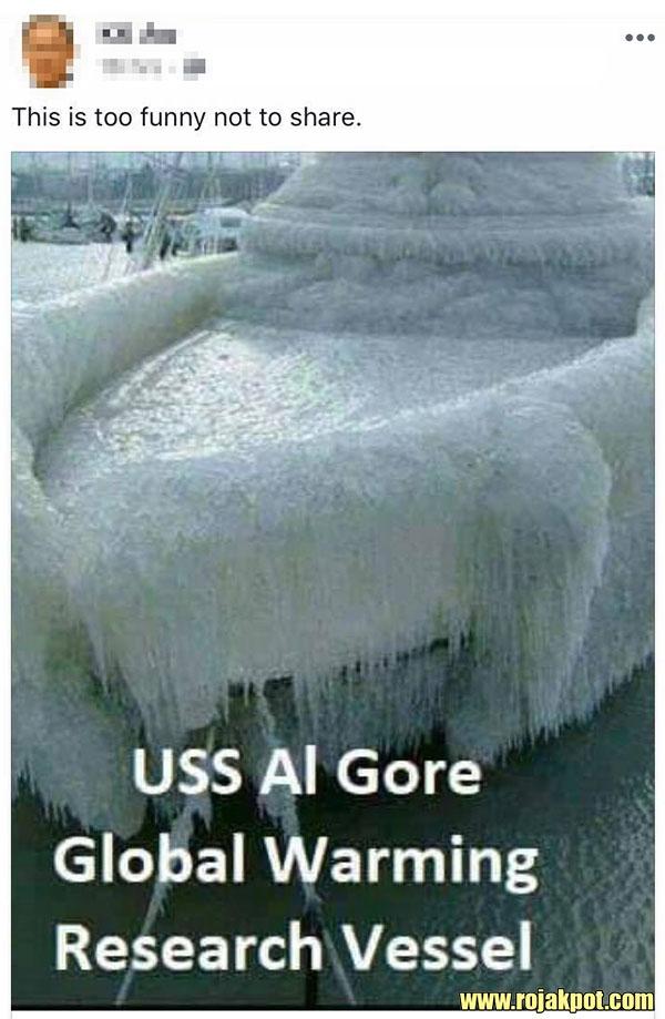 Joke a Day-uss-al-gore-facebook-post-kk-aw.jpg