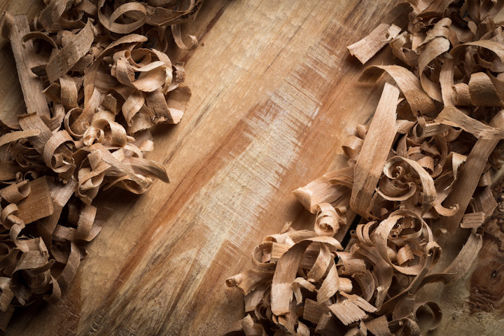 4 Best Wood Values For Woodworkers Routerforums Com