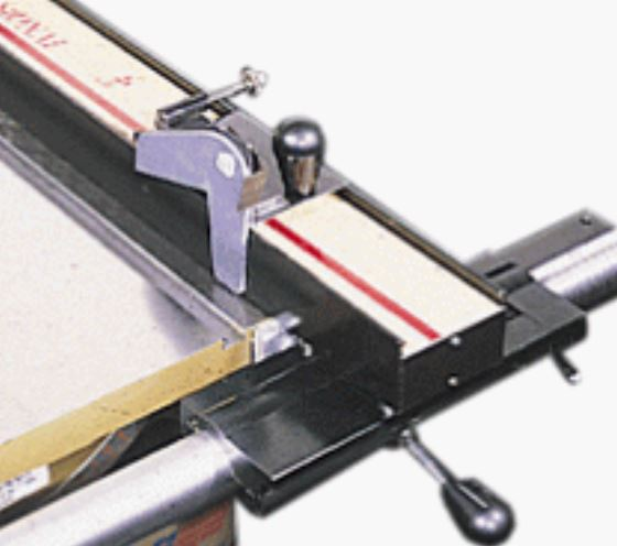 Table saw fence router forums click image for larger version name vega accessoryg views 1425 size greentooth Image collections
