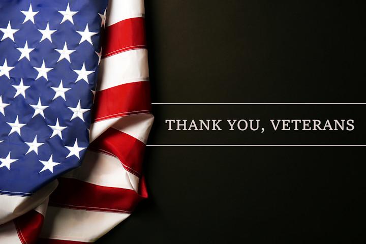 Honoring Those Who Served-veterans1.jpg