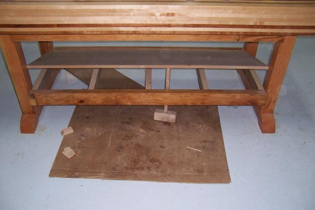 Few more raised panels doors & a drawer-wb-cabinet-bott.jpg