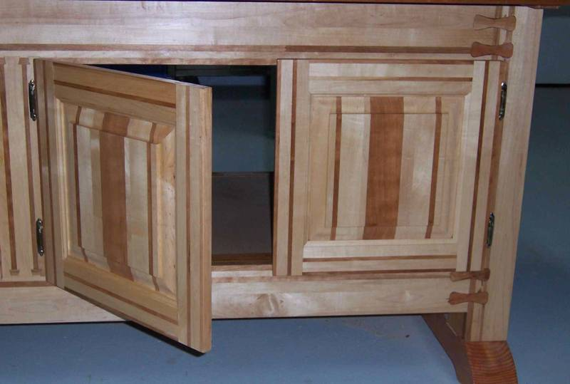 Few more raised panels doors & a drawer-wb-cb-drs-hg2.jpg