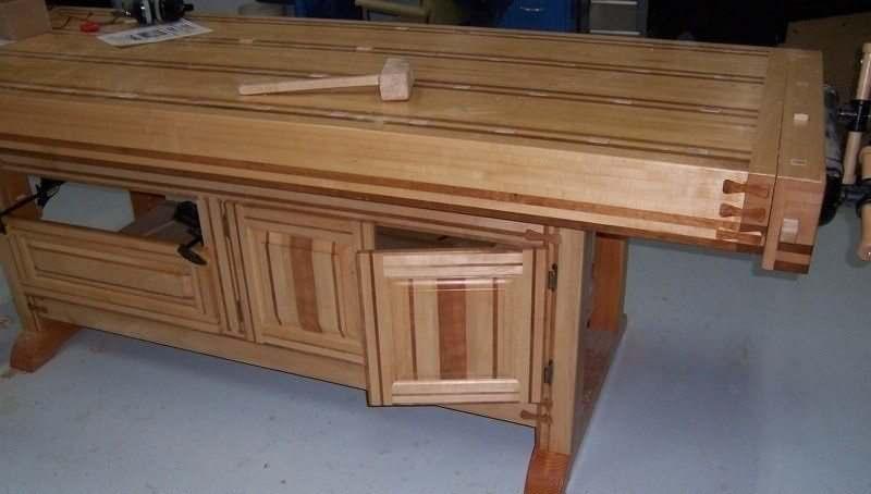 Few more raised panels doors & a drawer-wb-cbn-drs-hng1.jpg