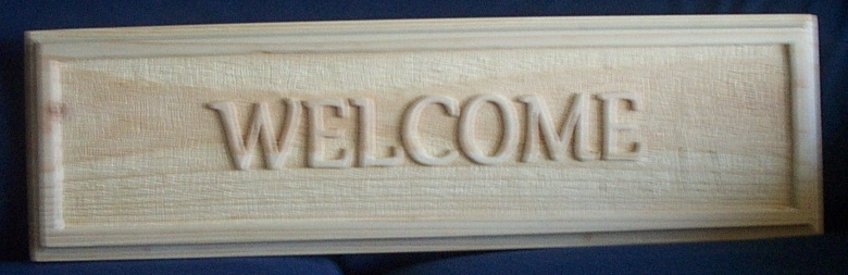 Back into sign making-welcome-sign-3.jpg