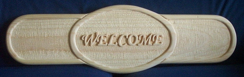 Back into sign making-welcome-sign-4.jpg