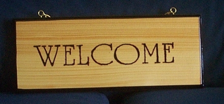 Name:  Welcome Sign 6.jpg Views: 127 Size:  74.1 KB