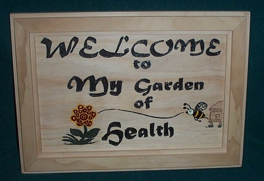 New free hand signs-welcome-my-garden-health-1.jpg