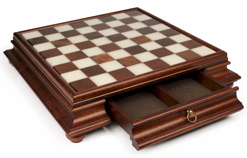 Chess Board Plans Router Forums
