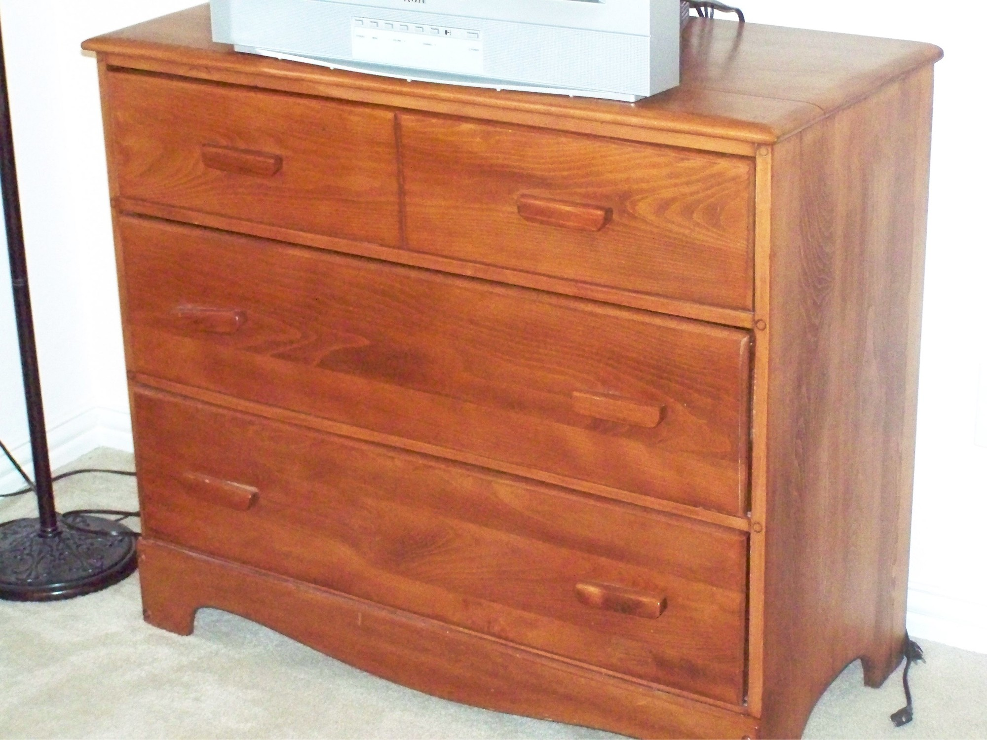 another chest of drawers-woodworking-050.jpg