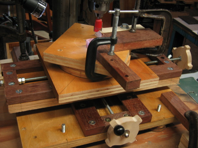 Diy Wooden X Y Table And Rotary Head Router Forums