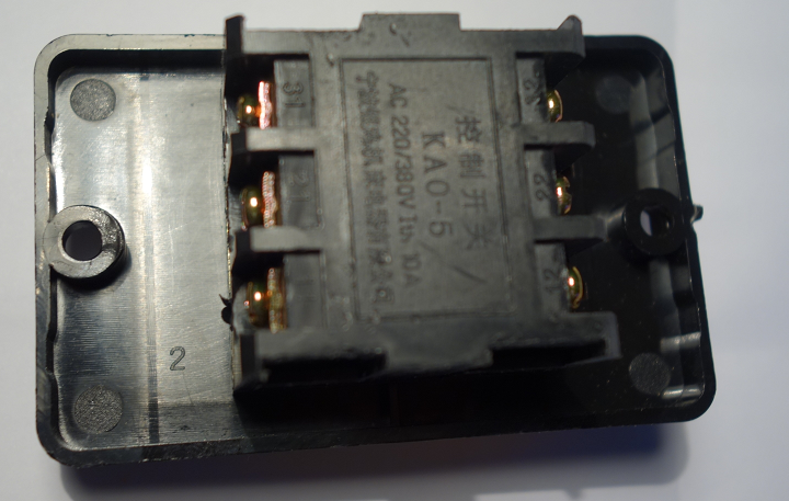 problem with nvr switch wiring router forums rh routerforums com