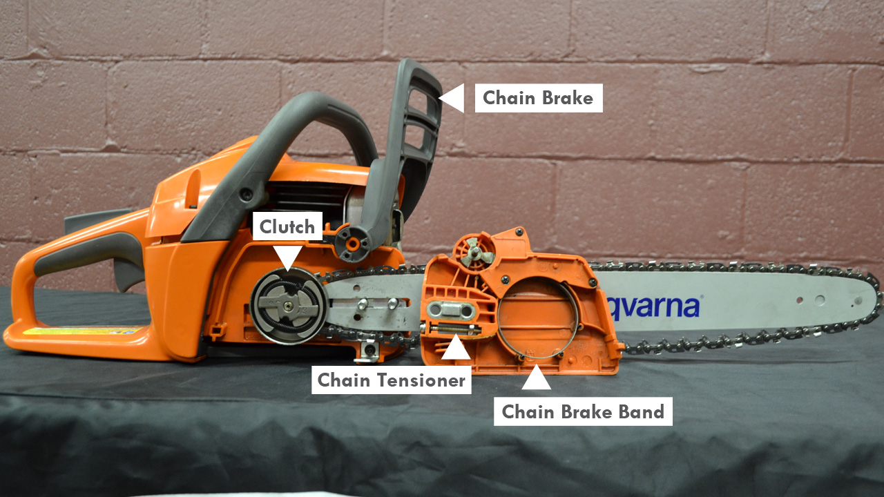 Husqvarna chainsaw chain tension sevenstonesinc husqvarna chainsaw chain tension sevenstonesinc greentooth Choice Image