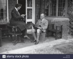 lord-and-lady-baden-powell-robert-baden-powell-1st-baron-baden-powell-B51FW2.jpg