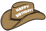 Happy-Birthday-Cowboy-Hat.png