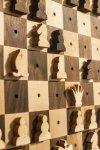 wall-hanging-chess-pieces..jpg