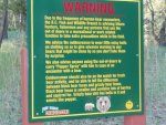 grizzly_bear_warning_sign.jpg