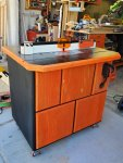 router table 1.jpg