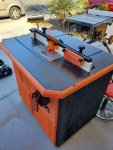 router table 3.jpg