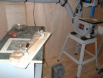 Sled jig for swing No 1 2006 (1).JPG