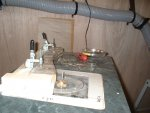 Sled jig for swing No 1 2006 (2).JPG
