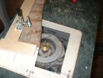 Sled jig for swing No 1 2006.JPG
